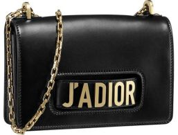 Christian Dior J'ADIOR Flap Bag